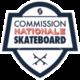 Skateboard France